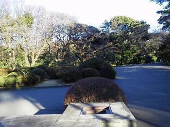 東京都庭園美術館.jpg