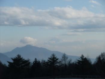 MT.富士.jpg