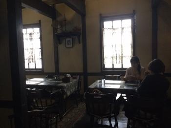1レストラン.jpg